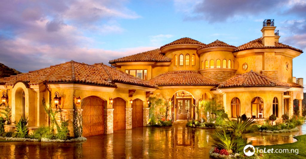 8 things you need to know before buying a house in nigeria for Things you need in a house