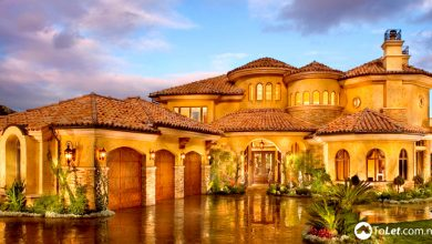 8 Things You Need To Know Before Buying A House In Nigeria