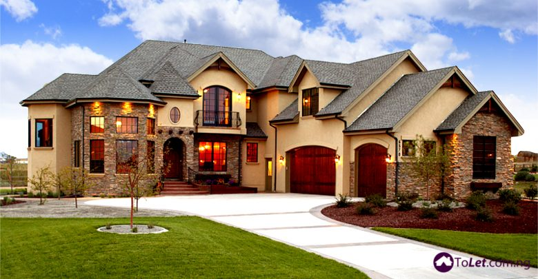 How Do I Determine How Much My Home Is Worth?