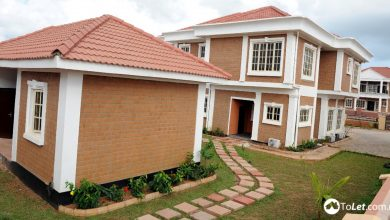 OGSHC Begins Housing Development In Abeokuta