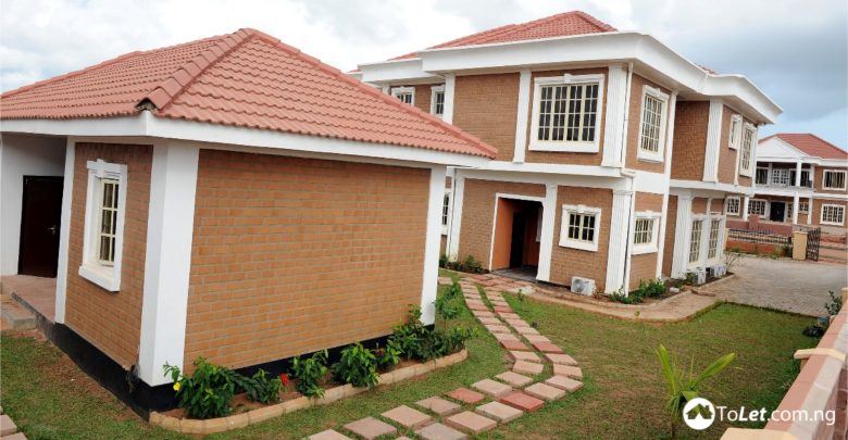 OGSHC Begins Housing Development In Abeokuta