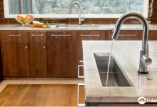 Kitchen Sinks In Nigeria