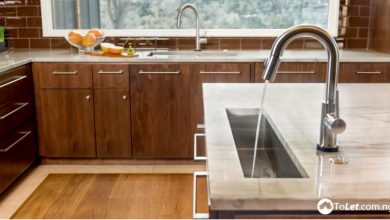Kitchen Sinks In Nigeria