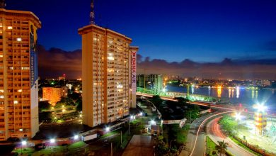 How Proximity Affects Home Value in Nigeria