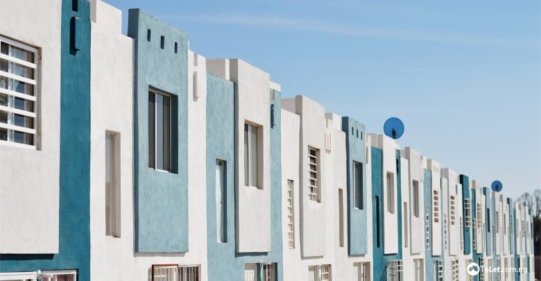 Parallel Housing Finance Programmes Faulted By FMBN