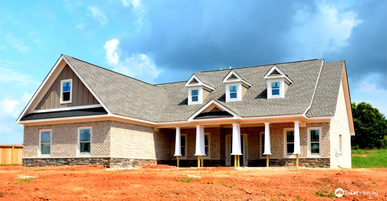 Questions to ask when buying a new construction home for Questions to ask when building a home