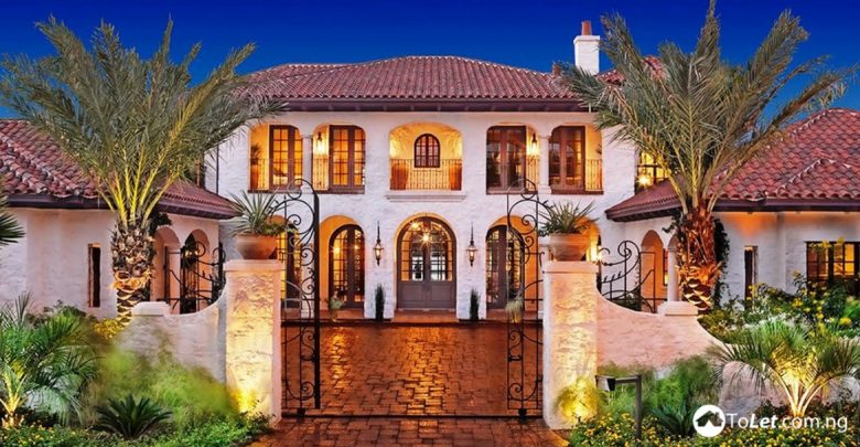 6 Home Buying Mistakes to Avoid In Nigeria