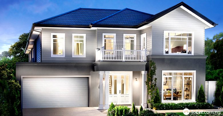 Pros And Cons Of Buying A Newly Built Home