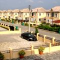 9 Reasons Why You Should Live in Lekki
