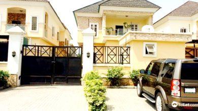 7 Reasons To Buy A Duplex In Lekki
