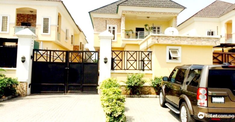 24 Tips to Buy Duplex House in Nigeria