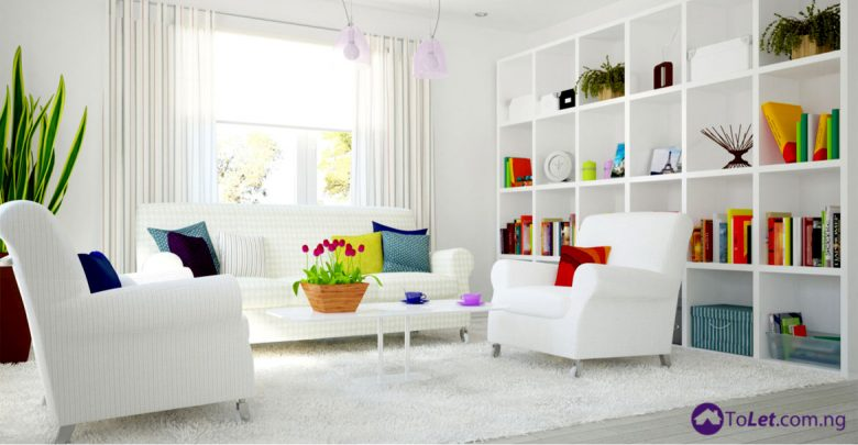 7 Home Selling Mistakes To Avoid In Nigeria