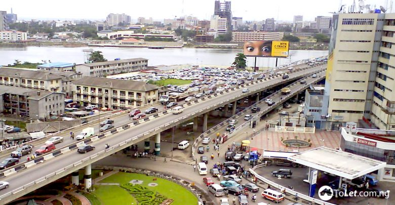 10 Reasons You Need To Live In Lagos