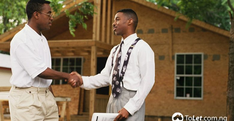 5 Questions To Ask Real Estate Agent When Selling A House