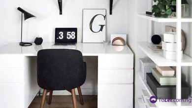Small Business Office Space Ideas from www.propertypro.ng