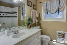 What not to do when renovating your bathroom