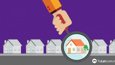 5 Things To Look Out For When Renting An Apartment In Lagos
