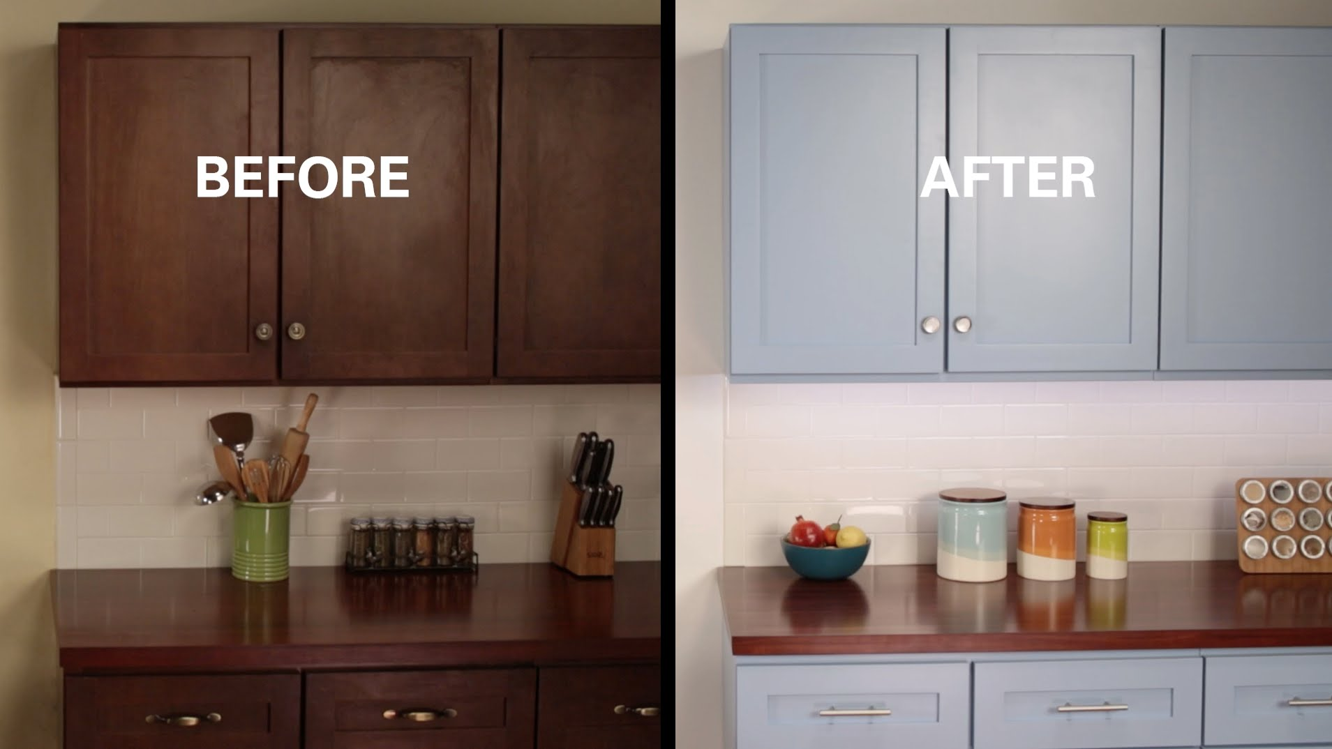 4 cheap kitchen upgrades for a new look without remodeling for Kitchen upgrades