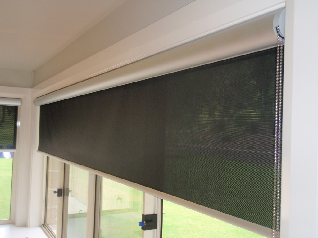 Types Of Blinds For Windows Tolet Insider