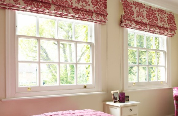 Types Of Blinds For Windows Propertypro Insider