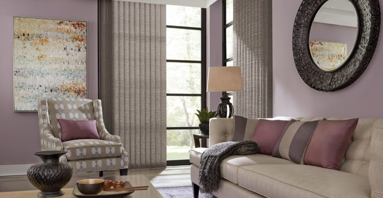 home shades treatments the cellular blinds window n depot for blind at b poplular