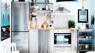 Functional Small Kitchen Design Ideas Archives Propertypro Insider