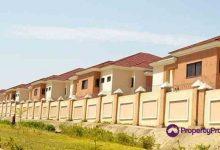 Housing problem worsens despite govt's policies – NACC