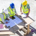 10 MISTAKES TO AVOID WHEN BUILDING A NEW HOME