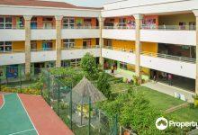 Top 20 Best Secondary Schools In Nigeria