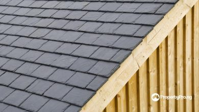 different types of roofing materials Archives - PropertyPro