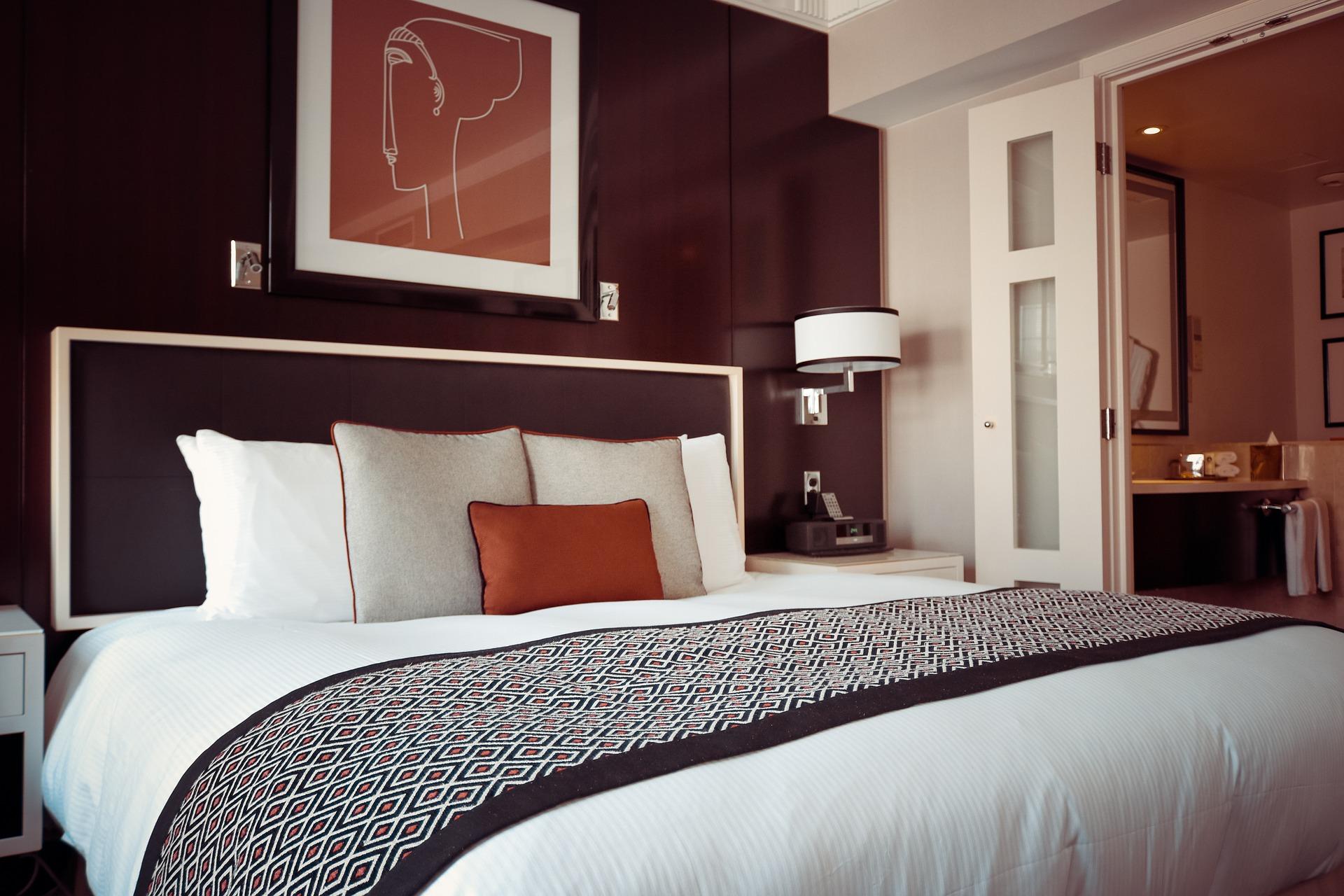 Hotels in Abuja