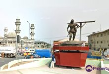Ikorodu, Lagos State