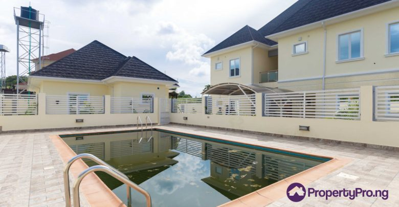 buying a luxury house in Lagos, house for sale, house for sale in Nigeria, property for sale in Nigeria, house for sale