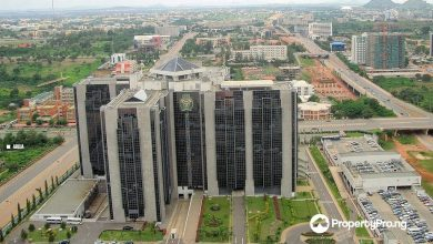 Abuja, real estate, real estate news, real estate nigeria