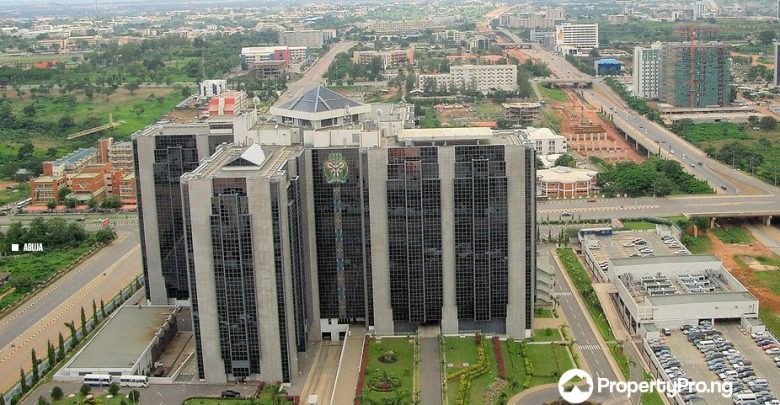 Abuja, real estate, real estate news, real estate nigeria