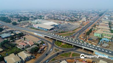 Things To Know About Delta State - PropertyPro Insider