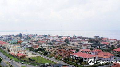 Ikoyi, Lagos State