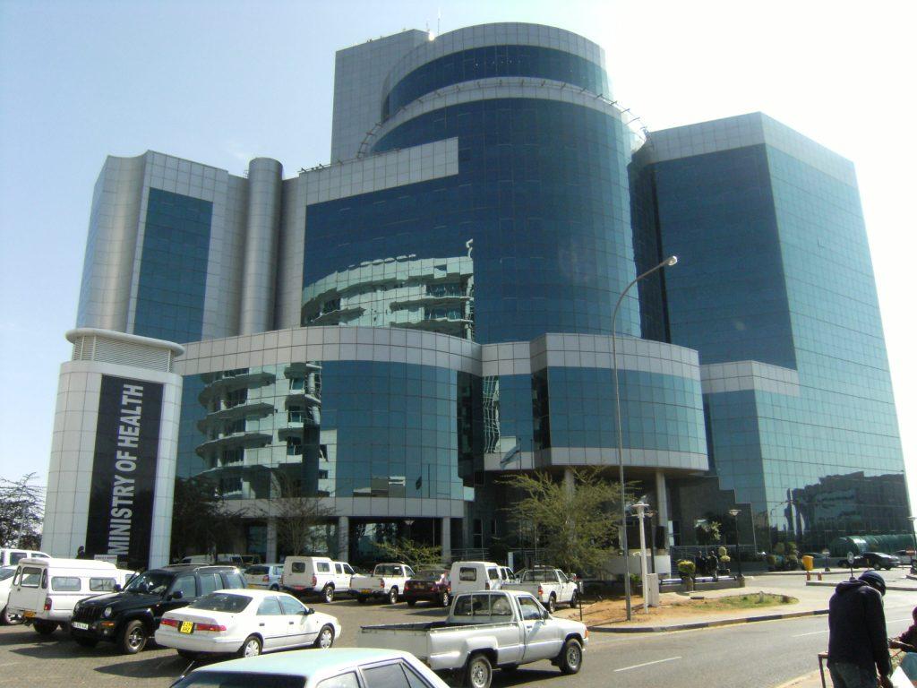 Gaborone Botswana