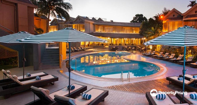Beach Resorts In Lagos You Should Visit