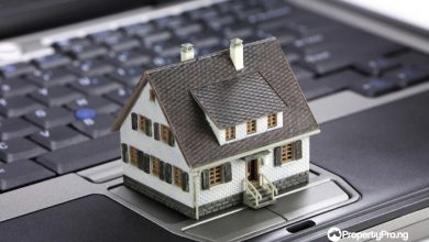 selling-online, selling a property