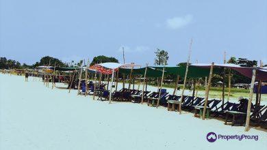 tarkwa bay beach