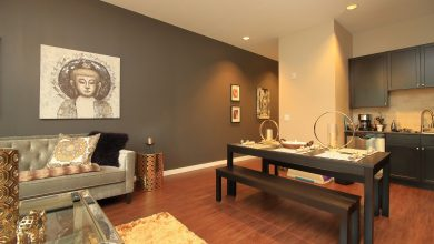 property-staging, home staging