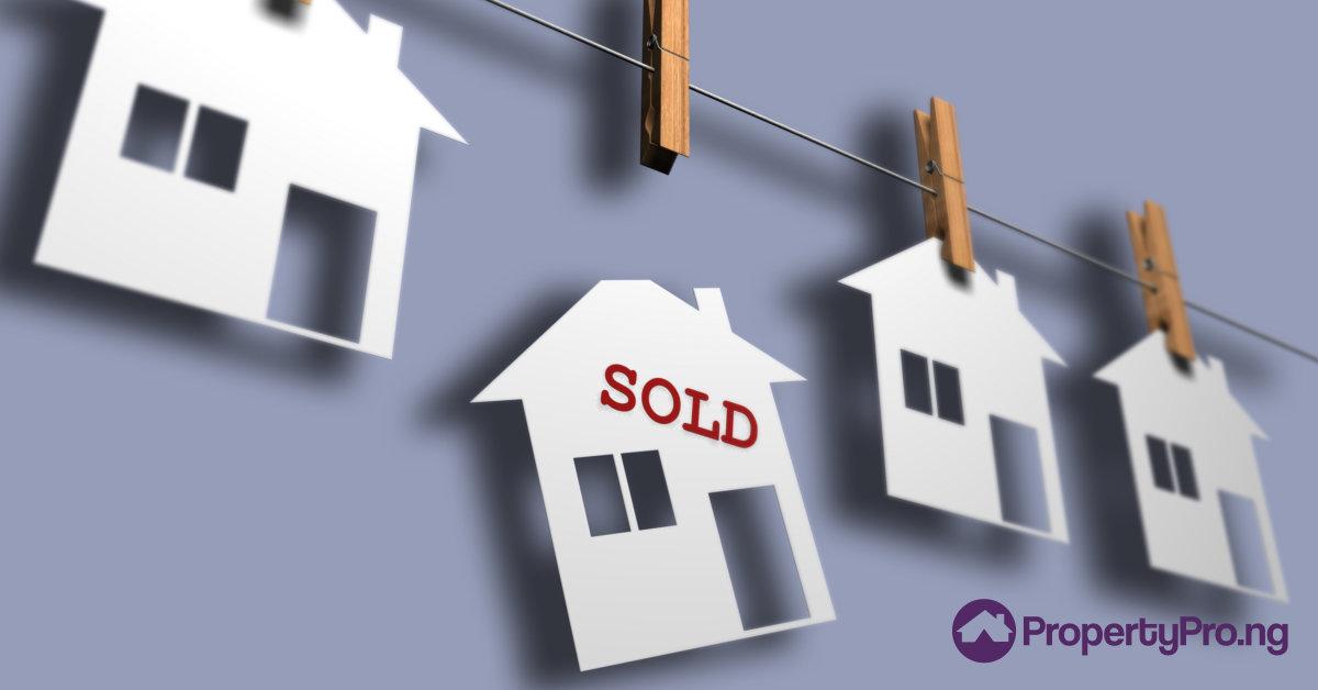 forecast sales, real estate, real estate deals