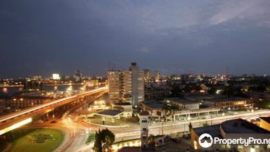 real estate, real estate news, real estate Nigeria
