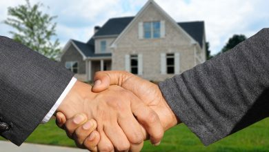 real estate, investing in real estate