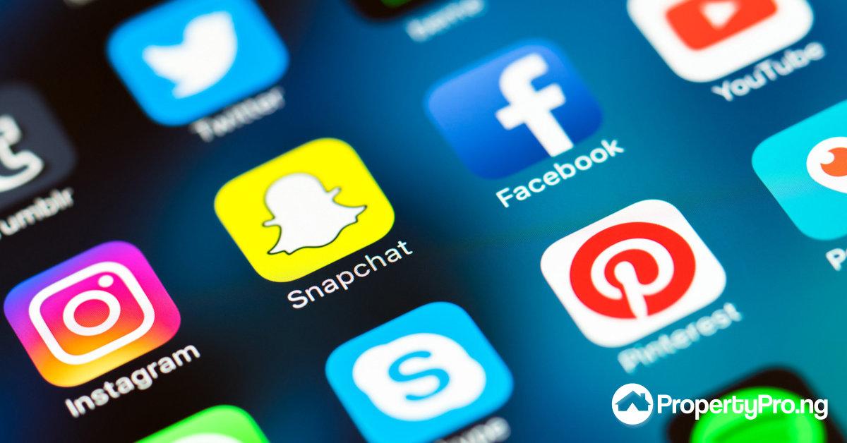 social media, real estate marketing, real estate, digital marketing, social media, internet, marketing, real estate negotiations