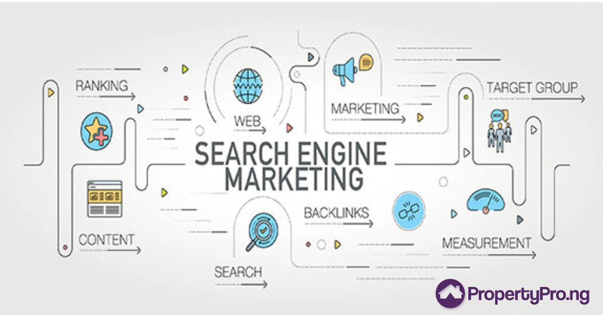 seo marketing, real estate marketing, real estate, digital marketing, social media, internet, marketing, real estate negotiations